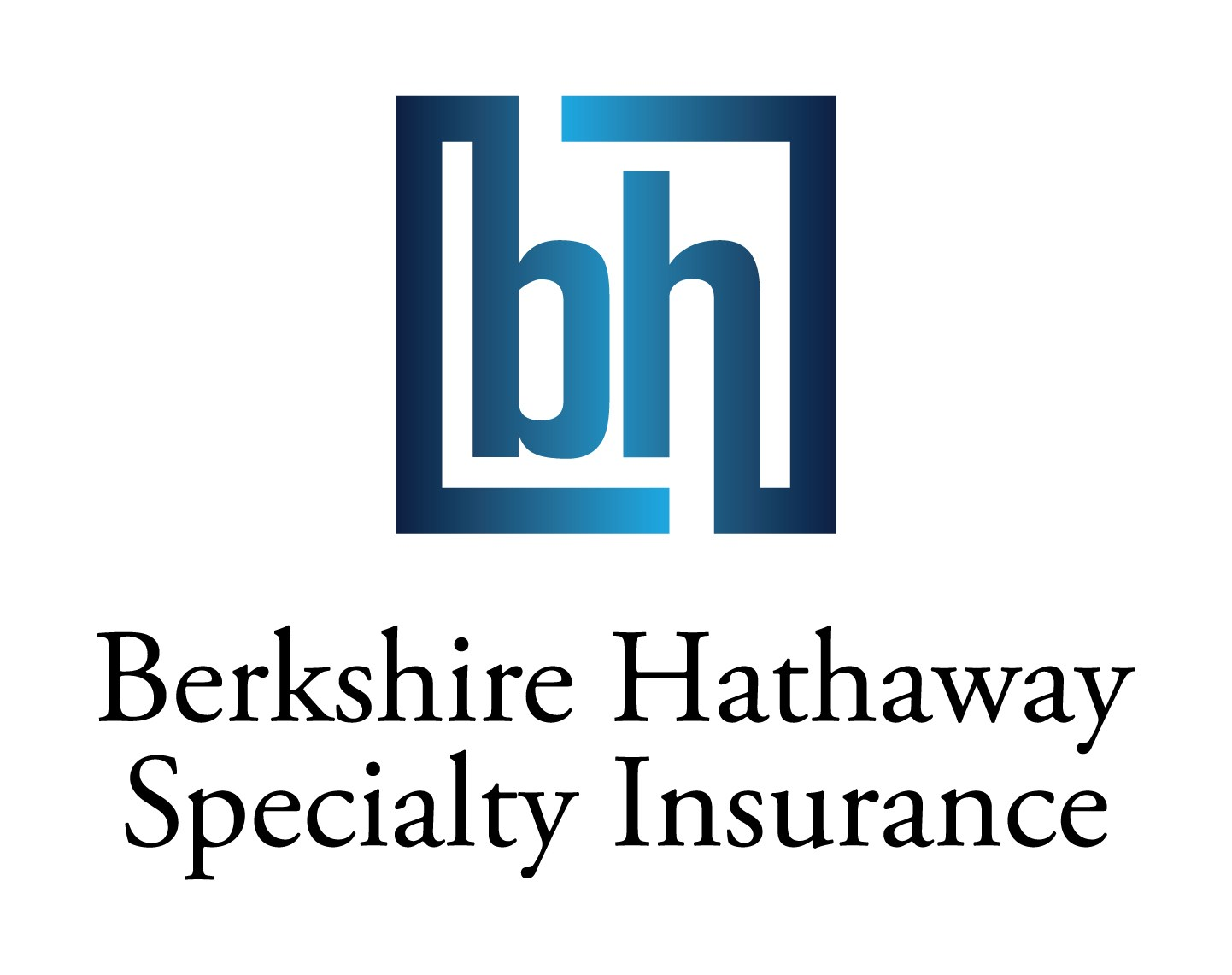 Berkshire Hathaway Specialty Insurance Launches Defense ...
